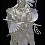 """Cheyenne Pipe"""