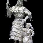 Powwow Practice II