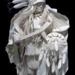 Pronghorn Spirit