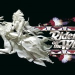 Riders on the Wind Logo